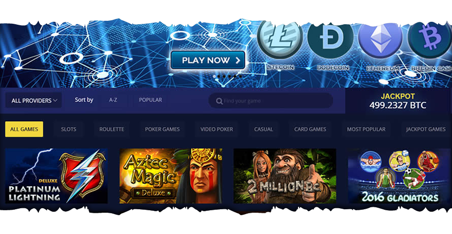 betsoft casinos accepting us players